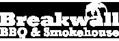 Breakwall BBQ